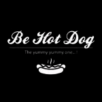 Be Hot Dog